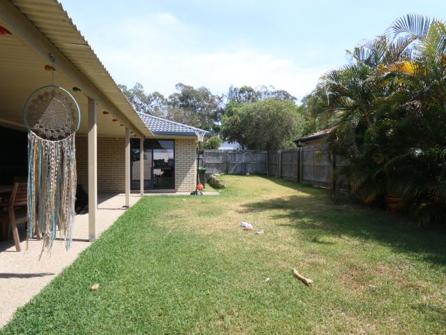 26 Paterson Place, Forest Lake, Qld 4078