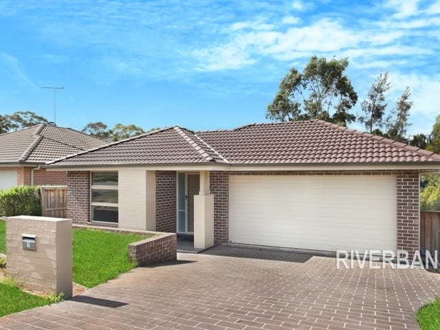 9 Jarvisfield Place, Macquarie Links, NSW 2565