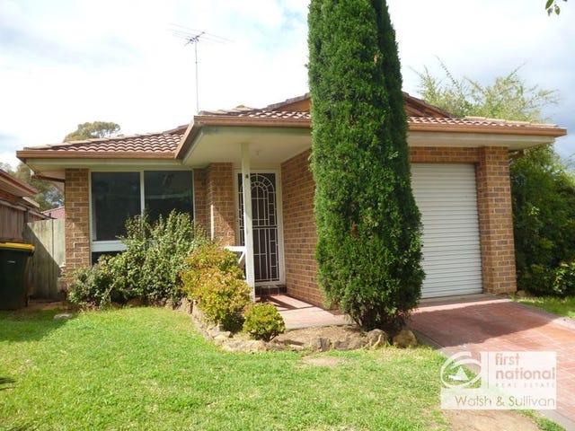 4 Hayley Grove, Blacktown, NSW 2148
