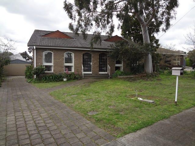 4 Quest Court, Glen Waverley, Vic 3150