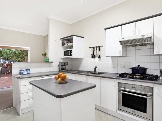66 Wyadra Avenue, Freshwater, NSW 2096