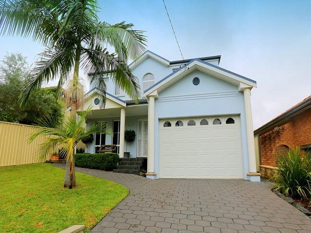 29 Ashby Avenue, Yagoona, NSW 2199