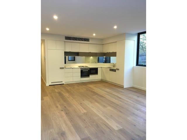 105 / 30-34 Henry Street, Gordon, NSW 2072