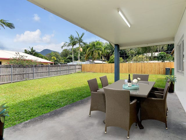 6 Cracknell Road, White Rock, Qld 4868