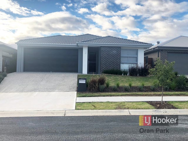 27 Egan Street, Cobbitty, NSW 2570