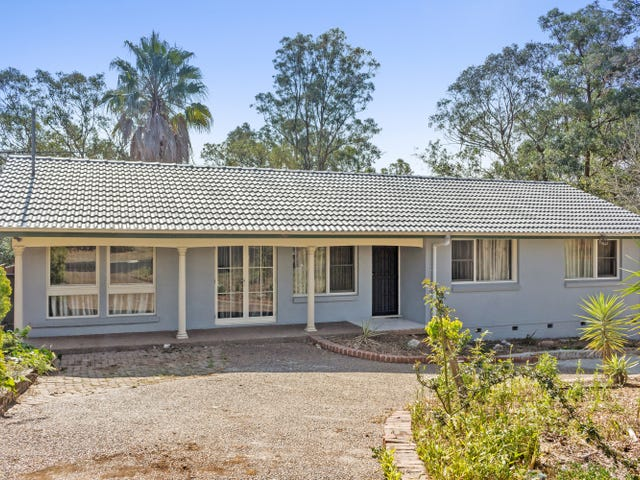 7 Lugarno, Leumeah, NSW 2560