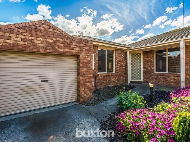 2/200 Autumn Street, Geelong West, Vic 3218