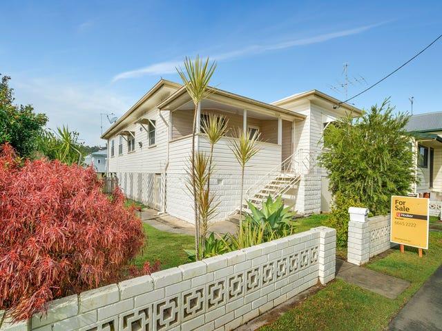157 River Street, Maclean, NSW 2463