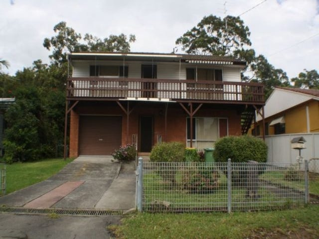 47 Yeramba Road, Summerland Point, NSW 2259