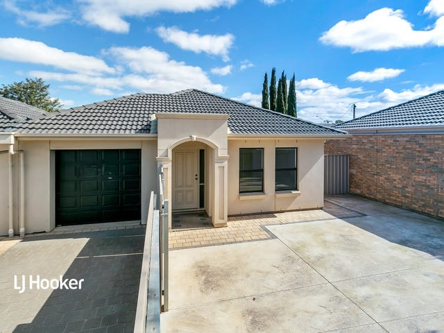 264 Hampstead Road, Clearview, SA 5085