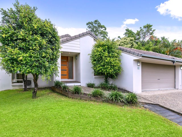 14 Killeen Close, Buderim, Qld 4556