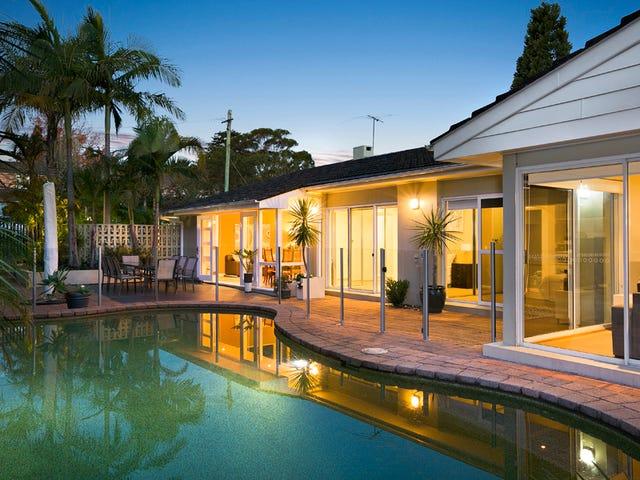 6 Karoom Avenue, St Ives, NSW 2075
