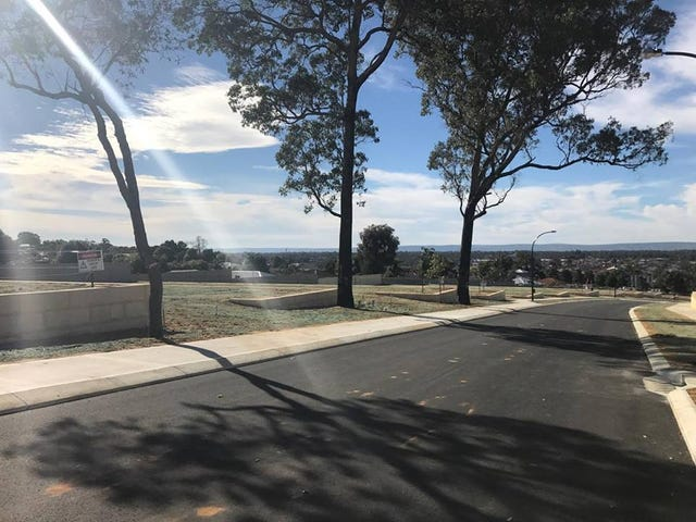 Hawkeswood Boulevard (off Challenger Ave), Kwinana Town Centre, WA 6167