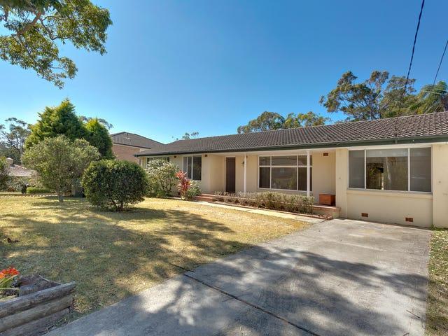 35 Koorangi Avenue, Elanora Heights, NSW 2101