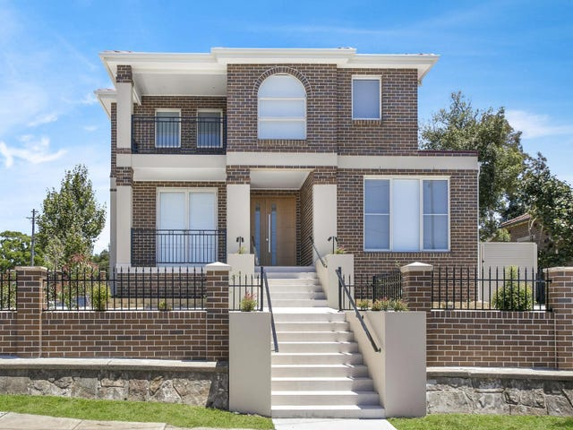 39 Darvall Road, Eastwood, NSW 2122