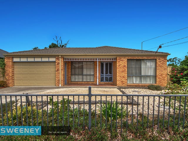 129 Power Street, St Albans, Vic 3021