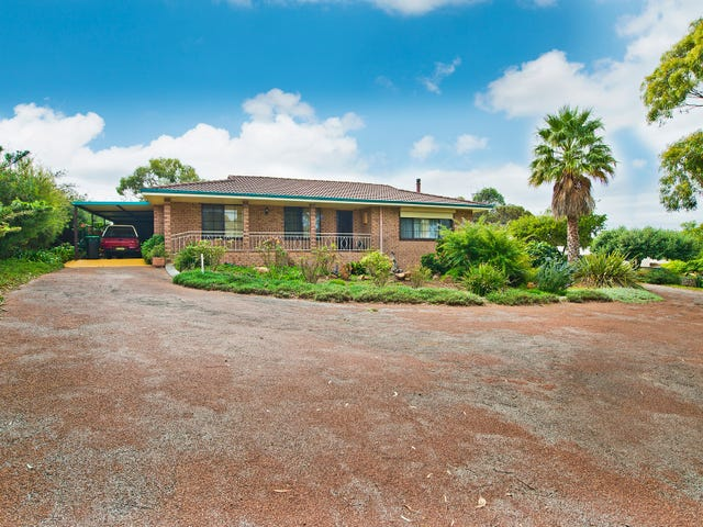 628 Albany Highway, Warrenup, WA 6330