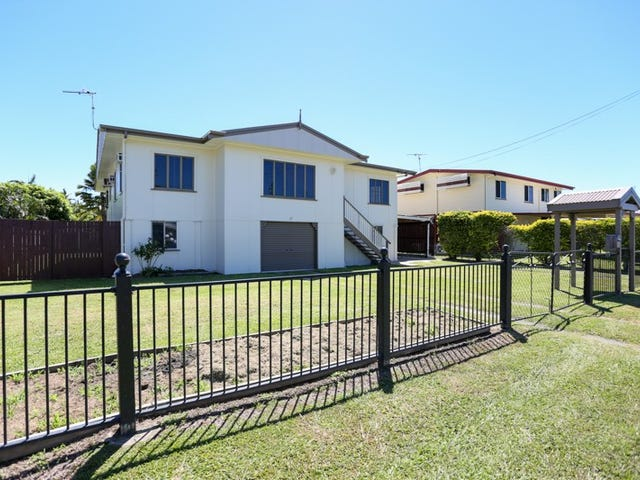 10 Edward Street, South Mackay, Qld 4740