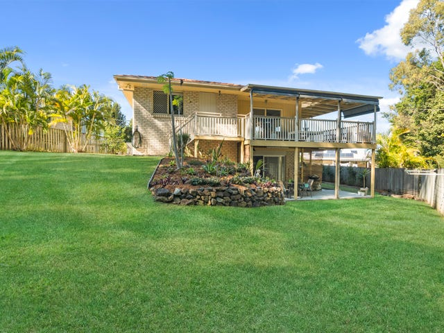 8 Pyrene Place, Tugun, Qld 4224