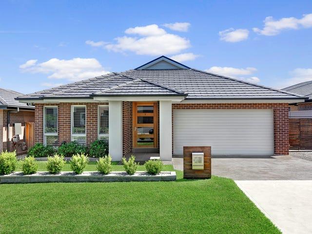 15 Reed Street, Oran Park, NSW 2570