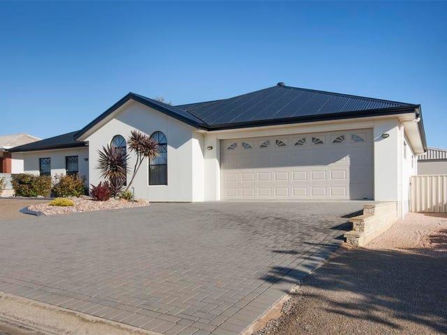 5 Highview Grove, Moonta Bay, SA 5558