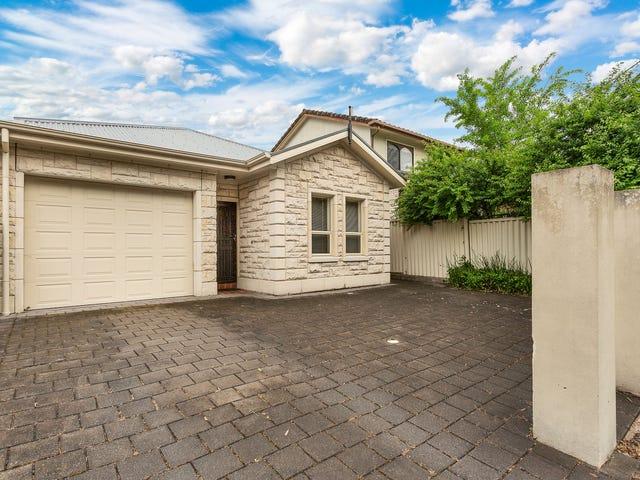 24a Farnham Terrace, Dernancourt, SA 5075