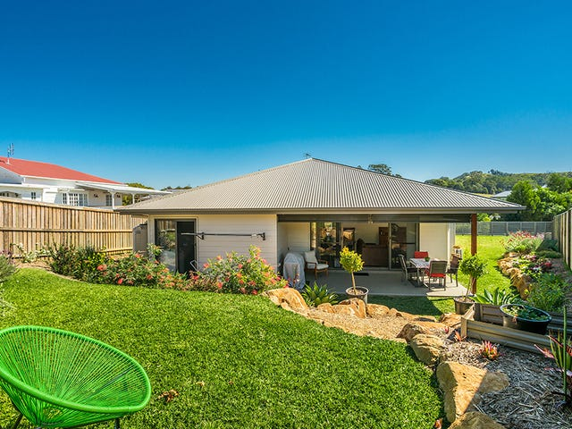 41 Parrot Tree Place, Bangalow, NSW 2479
