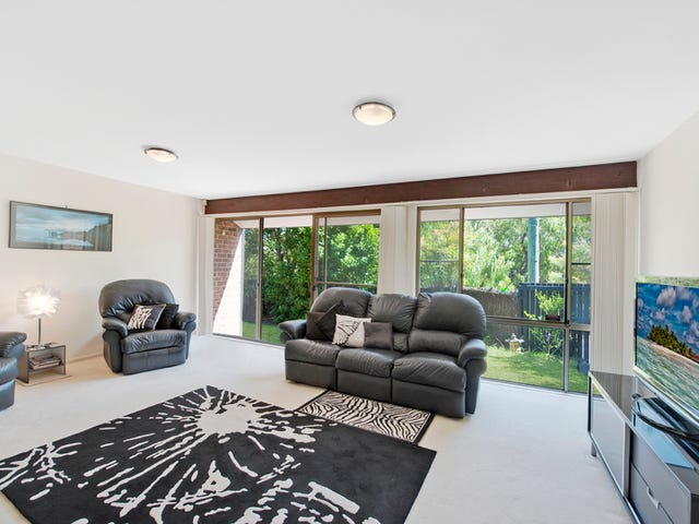 3/38 Hill Street, Fairlight, NSW 2094