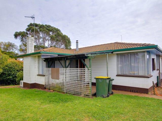 24 Morris Avenue, Devonport, Tas 7310