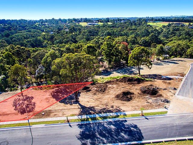 Lot 3 Lamington Circuit, Kellyville, NSW 2155