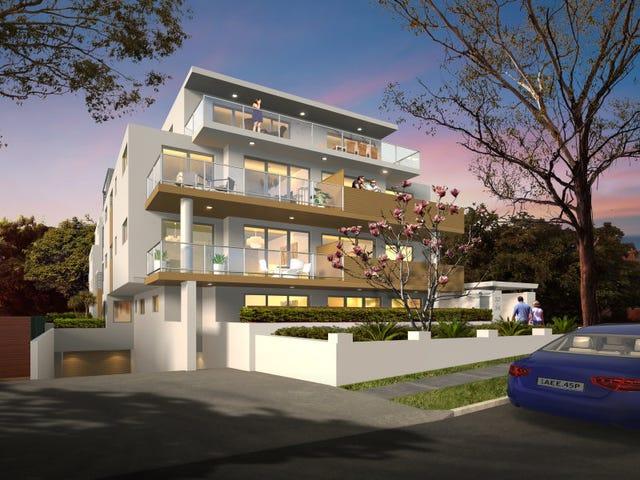 32-34 Loftus St, Campsie, NSW 2194