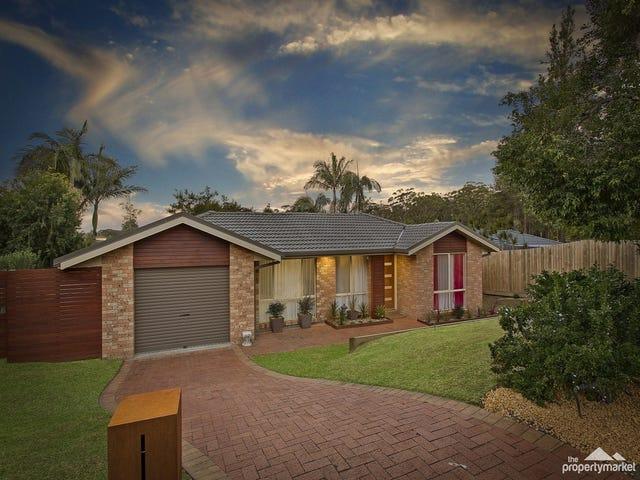 1 Hakea Place, Glenning Valley, NSW 2261