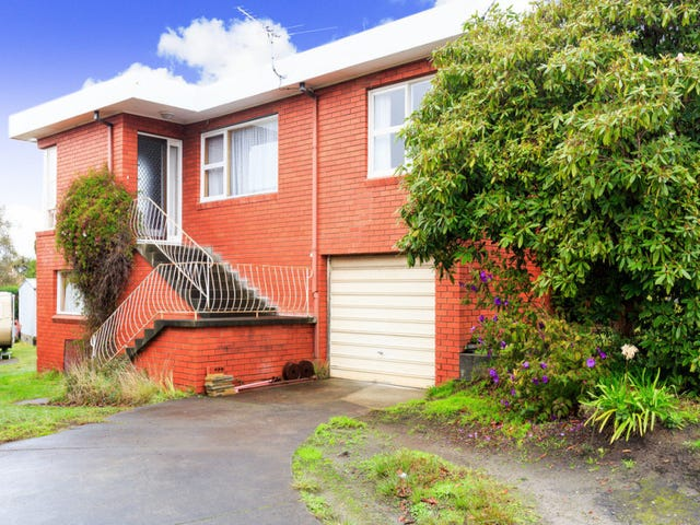 10 Carinya Street, Blackmans Bay, Tas 7052