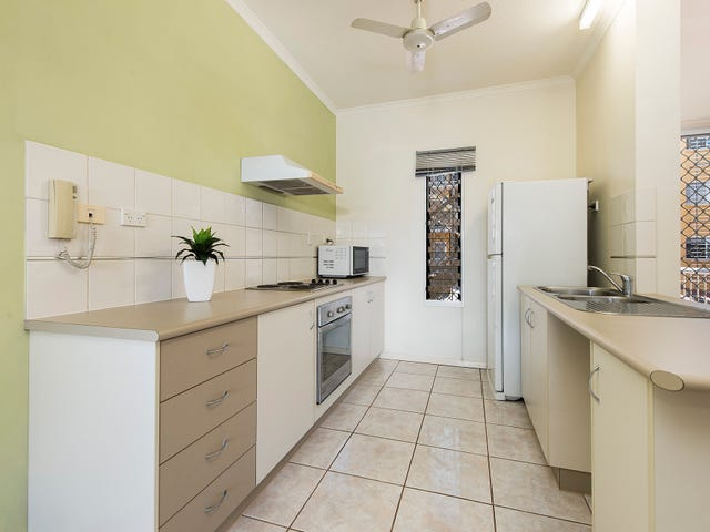 2/17 Sunset Drive, Coconut Grove, NT 0810