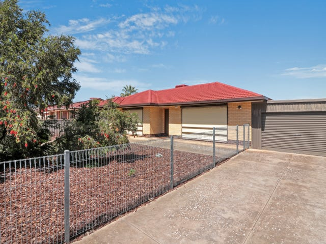 10 Bearing Road, Salisbury North, SA 5108