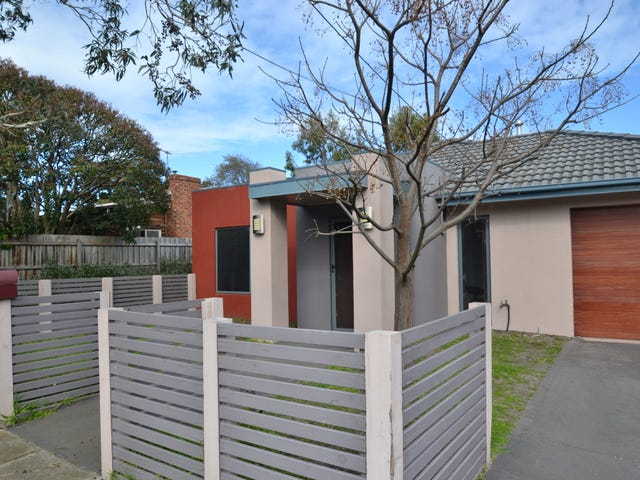 12 Fourth Avenue, Chelsea Heights, Vic 3196