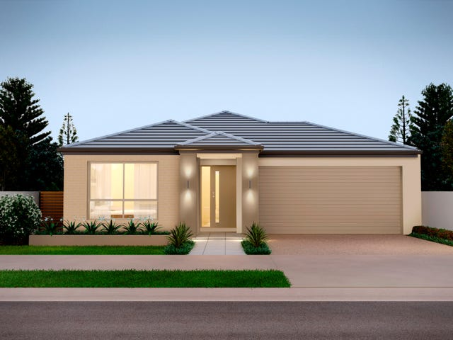1721 Tuckers Road, Clyde North, Vic 3978
