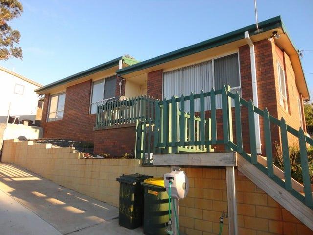 25 Grandview Avenue, Park Grove, Tas 7320