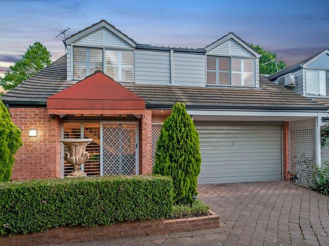 7/30-34 Greenoaks Avenue, Cherrybrook, NSW 2126