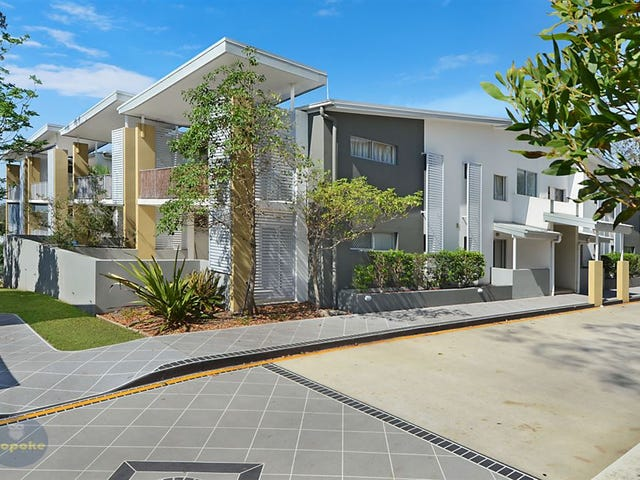 28/95 Beckett Road, McDowall, Qld 4053