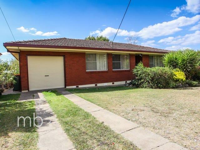 143 Matthews Avenue, Orange, NSW 2800