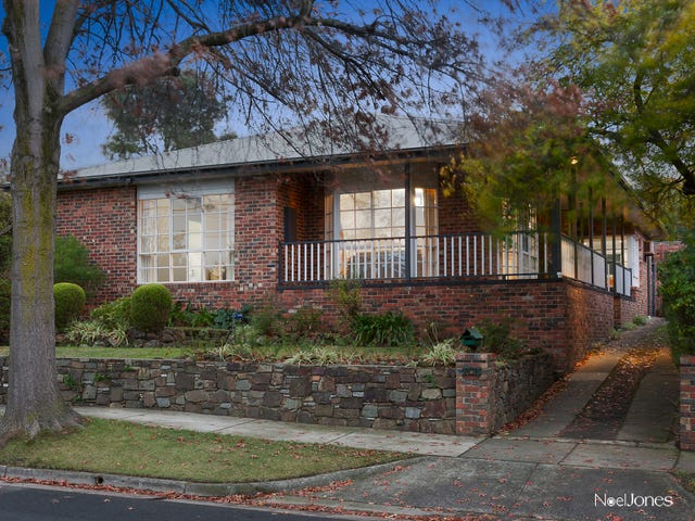 7 Sweetland Road, Box Hill, Vic 3128