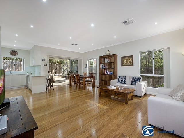 3C Grand Avenue, West Ryde, NSW 2114