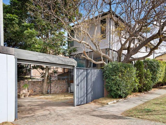 67 Murray Street, Bronte, NSW 2024