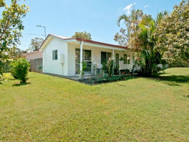 2 Monmouth Street, Eagleby, Qld 4207