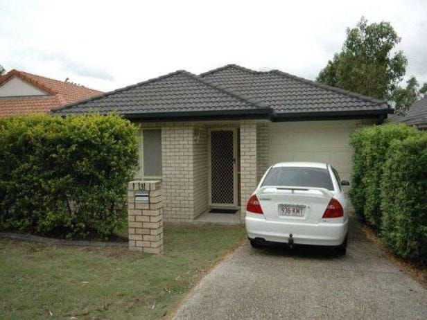 3 Purdie Place, Forest Lake, Qld 4078