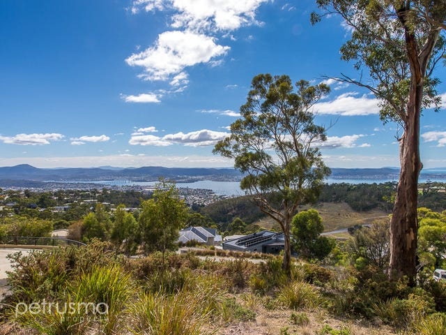 14 Woodcutters Road, Tolmans Hill, Tas 7007