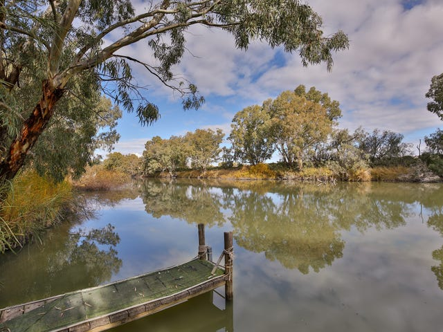 252A Darling View Road, Wentworth, NSW 2648