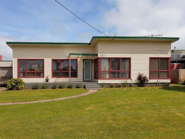 105 Sorell Street, Devonport, Tas 7310