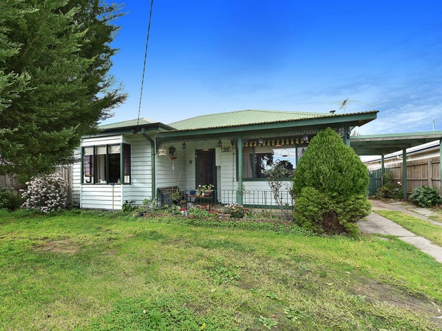 92 Bowes Avenue, Airport West, Vic 3042